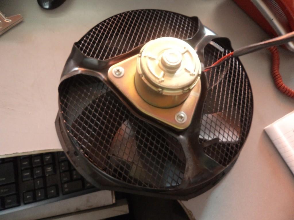 首页 产品展示 依维柯全车配件系列 | 电子风扇   联系总部   总部